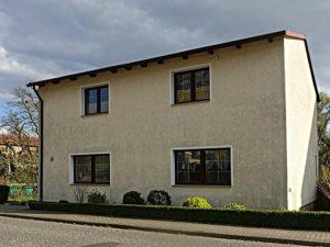 Einfamilienhaus in Liepe - Barnim