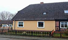 Einfamilienhaus in Jördenstorf