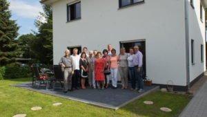 Team Püschel Immobilien OHG