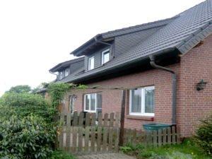 Vollsaniertes Dreifamilienhaus in Jaebetz