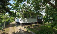 Einfamilienhaus in Stahnsdorf
