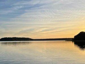 Einfamilienhaus - Liebhaberobjekt Feldberger Seenlandschaft