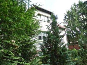 Großes Einfamilienhaus in Petershagen/Eggersdorf